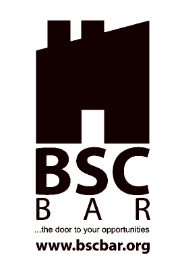 bsc_bar_druga_verzija.PNG